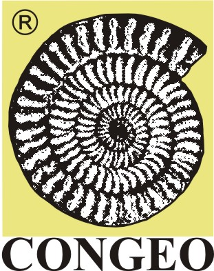 old-logo-congeo